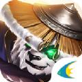 超神杀戮手游下载v1.1.0