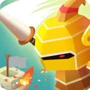 Duel Of Clans中文版下载v1.0.6