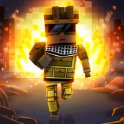 军事英雄战斗下载v1.0.0