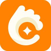 新浪有借app下载v2.0.0