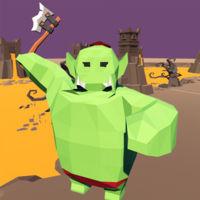 战斗模拟器2无限钻石版下载