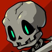 我是骷髅游戏下载v1.1.19