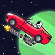 蛇皮太空人游戏下载v1.4.4