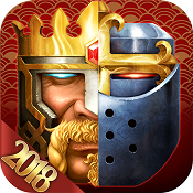 COK列王的纷争拇指玩版下载v3.29.0