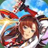 刀锋与翅膀下载v1.8.2