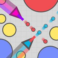 spaceblast.io游戏下载v1.0