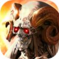 鲲吞噬游戏下载v1.6.2