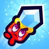 Spike City游戏下载v1.0.8