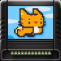 无敌喵星人下载v1.0.13