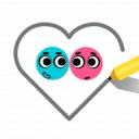 爱之球手游下载v1.2.4