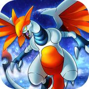 梦幻铁拳下载v1.1
