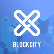 布洛克城app中文版下载v1.3.7