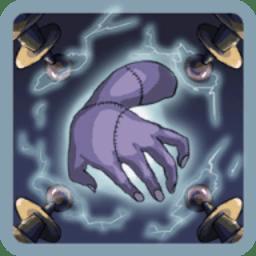 肢体倾斜器游戏下载v1.1.1