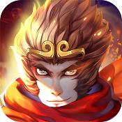 王者西游无限元宝版下载v1.0