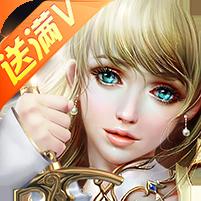 天使记元BT v0.0.8 变态版下载