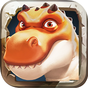 我的恐龙 v1.0 九游版下载