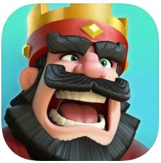 皇室战争美服下载v2.2.1