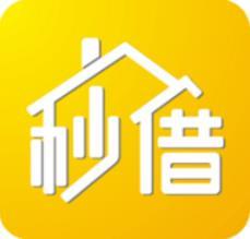 房秒借贷款下载v1.1.7