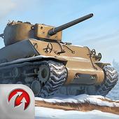 坦克世界闪电战国际服下载v4.9.0.379