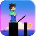 棍子超人最新版下载v1.1.6