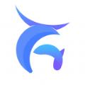 百途借款app下载v1.0.11