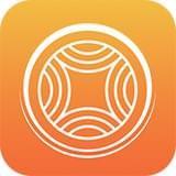 融易贷款app下载v2.3.6