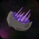 小行星探索游戏下载v1.3