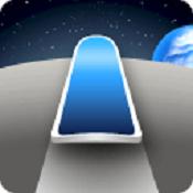 月球滑行中文版下载v1.0.4