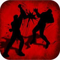 KO战斗俱乐部下载v1.0