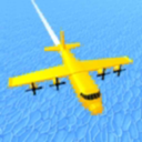 炸弹躲避游戏下载v2.0