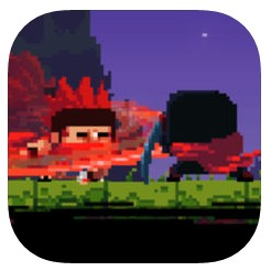 忍者跳跳跃 v1.0.2 游戏下载