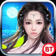 全民战西游 v1.0.0 手游下载