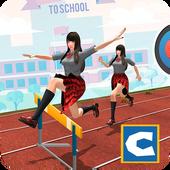 虚拟运动日高中游戏下载