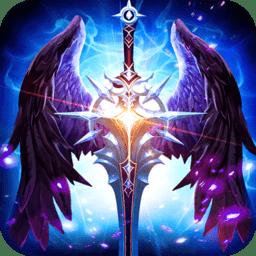 猎魔战神下载v1.1.51.0
