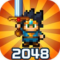 勇者出现了 v1.0.0 游戏下载