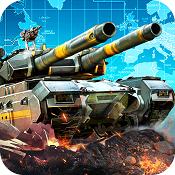 坦克前线 v6.4.0.0 九游版下载