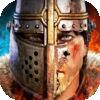 阿瓦隆之王 v4.7.0 全球服下载