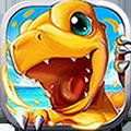 战斗暴龙兽BT v1.0.01 变态版下载