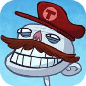 搞怪巨魔游戏下载v1.5.1