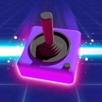 爆炸80秒 v1.1 游戏下载