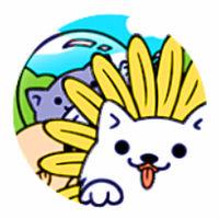萌犬便便便免费月卡下载v1.0