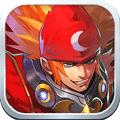 勇士剑魂bt变态版下载v1.40