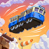 Train Conductor World破解版下载v1.13.4