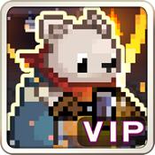 英雄的铁匠破解版下载v1.4.7
