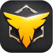 疯神来了之边境猎人游戏下载v1.0.1