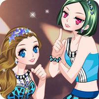 Makeup daily Princess Makeup v4.0 游戏下载