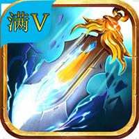 天使圣剑 v1.0 手游下载