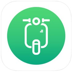 快趣出行app下载v1.0.2