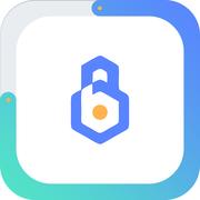 合采彡专家app下载v1.1