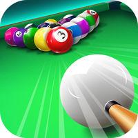 桌球明星 v1.0 游戏下载